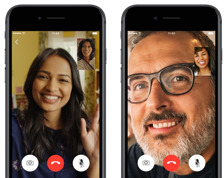 whatsapp-video-calling-teaser-001